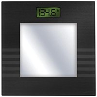 Bally BLS-7361 Bluetooth Digital Body Mass Scale, Black