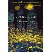 A Matter of Souls