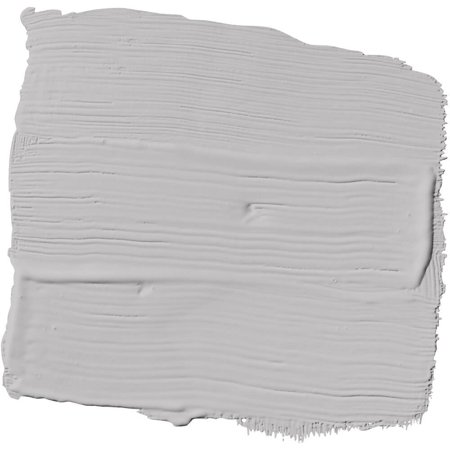 Pebble Grey, White, Grey & Charcoal, Paint and Primer, Glidden High Endurance Plus