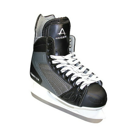 Tour Hockey Skates (American Athletic Youth Ice Force Hockey)