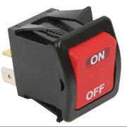 VULCAN HART 00-810280-00001 Switch,Power