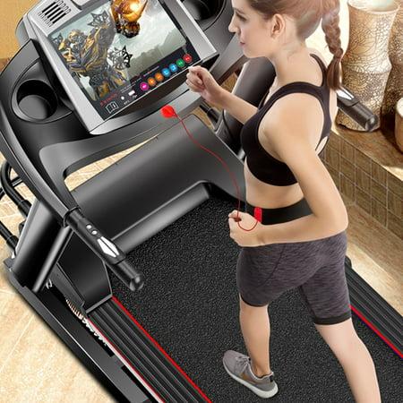 Best Treadmill Brands - Epic Treadmills