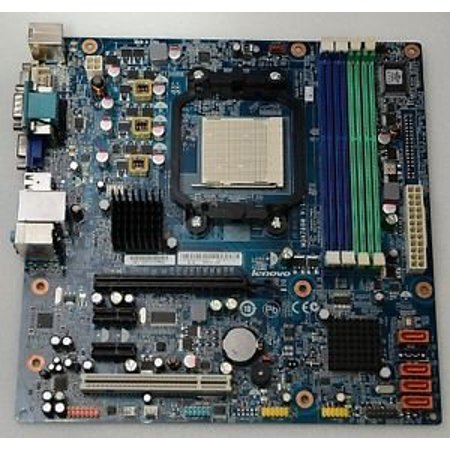 Ibm Motherboard Cd - IBM 03T7012 about IBM LENOVO THINKCENTRE M75e MOTHERBOARD SYSTEMBOARD 03T7012