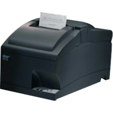 SP700 SP742ML Receipt Printer