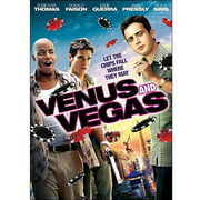Venus And Vegas (Widescreen)