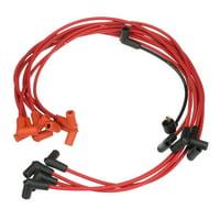 Spark Plug Wires - Walmart.com on