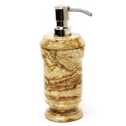 Nature Home Decor Lotion Dispenser