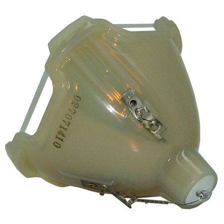 Original Philips Projector Lamp Replacement for Epson PowerLite 8150NL (Bulb Only) - image 2 de 5