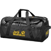 Jack Wolfskin Expedition Trunk 65 Duffle Bag