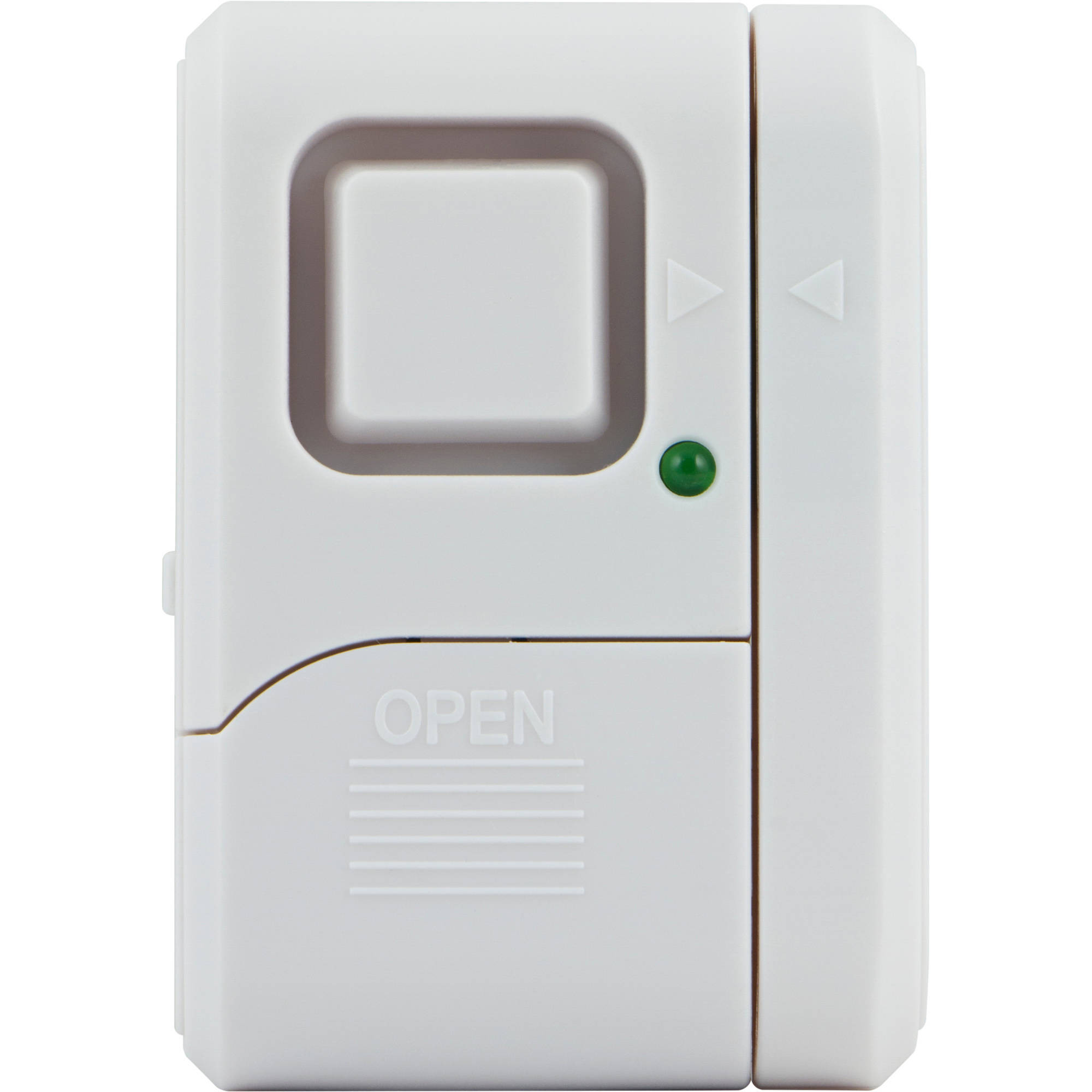 GE Wireless Window Alarm