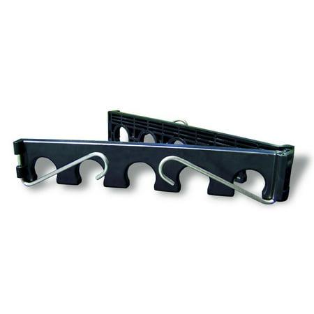 Rawlings Fence Bat Rack (Fence Bat Rack)
