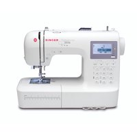 Singer Professional 9100 Sewing Machine