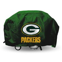 Rico Industries Packers Vinyl Grill Cover