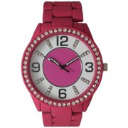 Olivia Pratt Bright Bracelet Watch