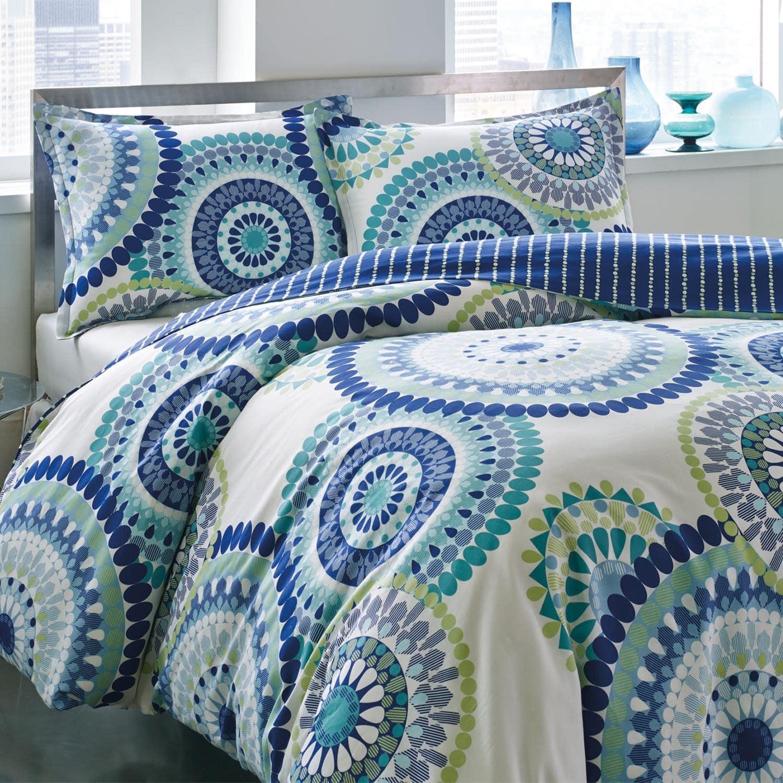 city scene radius comforter set walmart com