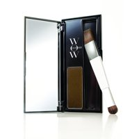 ($34.50 Value) Color Wow Root Cover Up, Light Brown, 0.07 Oz