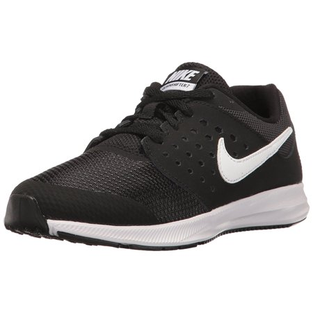 a9dc00d14758 Nike - Nike Little Kids Downshifter 7 (PS) Running Shoe