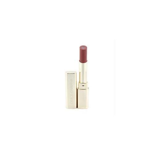 Dolce & Gabbana 14150239502 Passion Duo Gloss Fusion Lipstick - No.  220 Devotion - 3g-0. 1oz