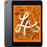 Apple iPad Mini 5 64GB Space Gray (WiFi) Refurbished A