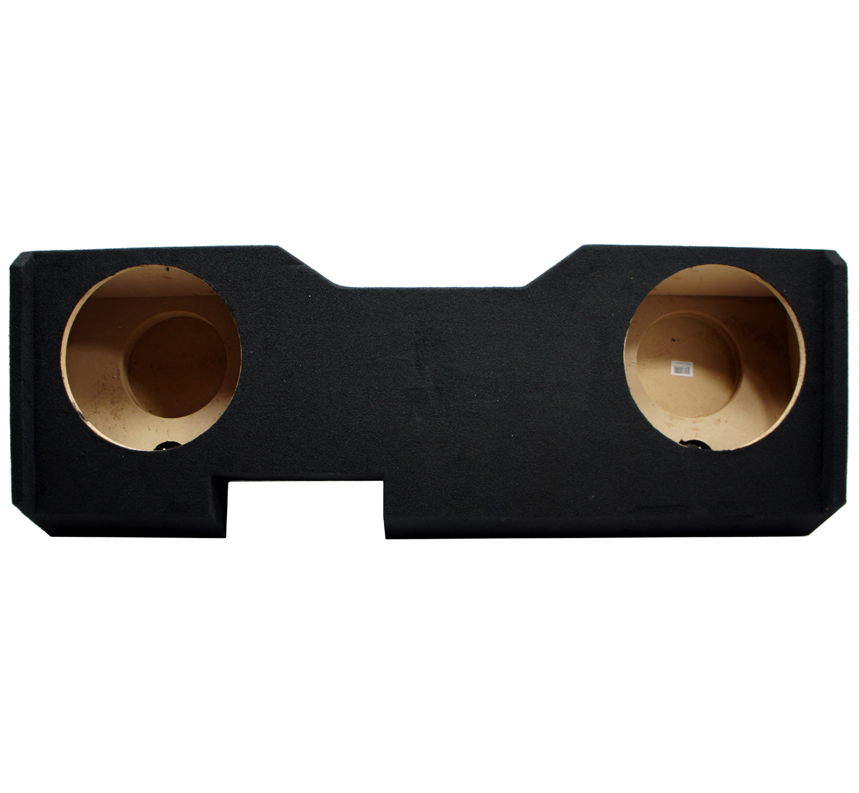 FRONT STABILISER DROP LINK MOUNTING BUSH KIT FOR TOYOTA PRIUS 09-15 48815-47030
