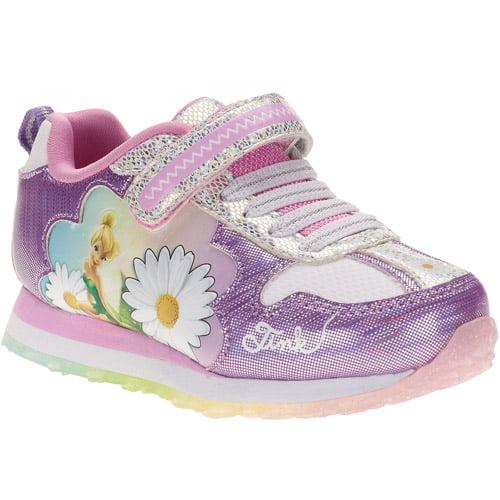 Tinkerbell - Disney Tdl Athletic Shoe