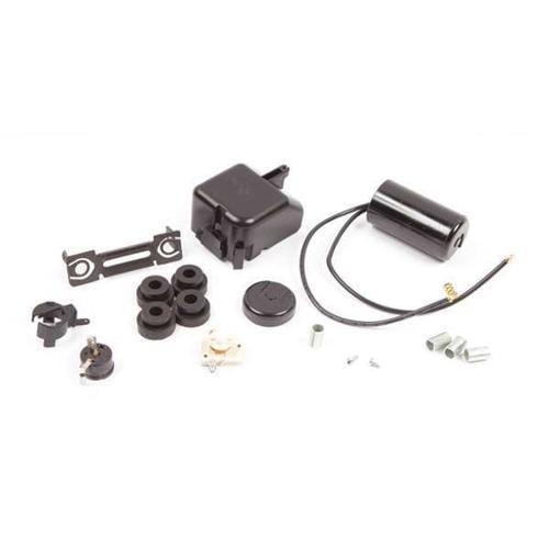 SILVER KING 10344-75 Kit Electricals 115V Nek2125Gk