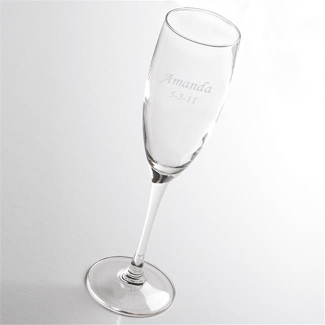 JDS Marketing and Sales BL130 Toasting Glass