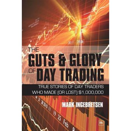 Guts options trade
