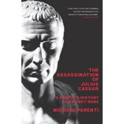 The Assassination of Julius Caesar - eBook