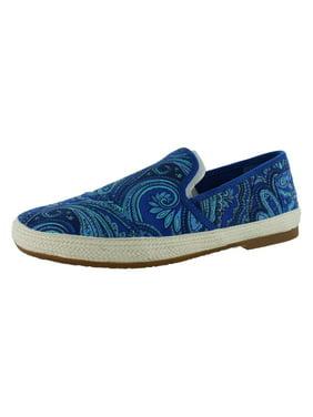 fa3a9aba0e1 Product Image Sabados Men s Shoes Size