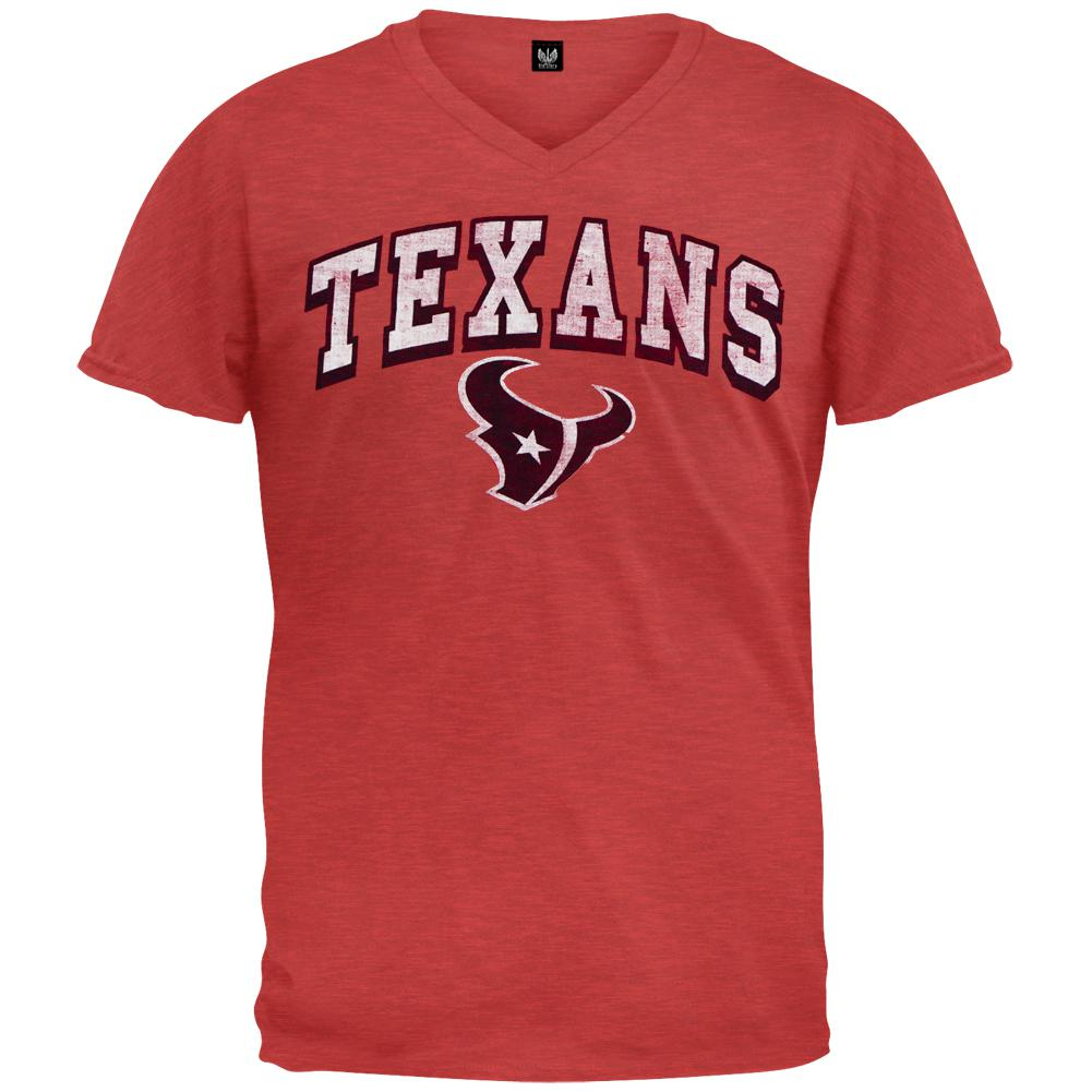 Houston Texans - JV Premium Scrum T-Shirt