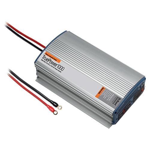 Pro Mariner PRO-05100 ProMariner TruePower 12V 1000W Outp...