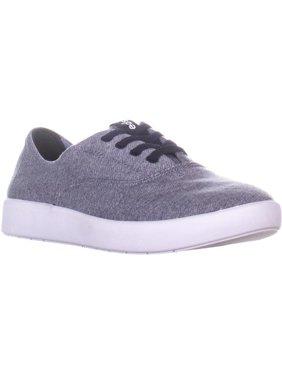 72480422b344df Product Image Womens Keds Studio Leap Flat Casual Sneakers