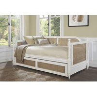 Hillsdale Furniture Melanie Daybed, Multiple Options