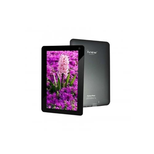 "iView 9"" Dual Camera Super Slim Tablet PC"