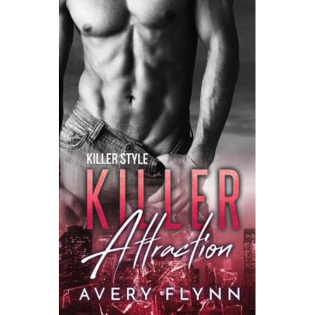 Killer Attraction - image 1 of 1