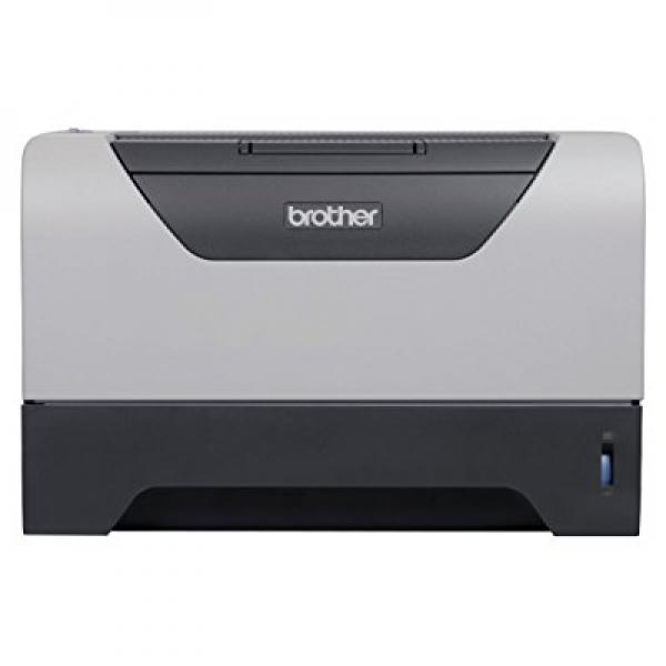 Brother HL-5340D High Speed Laser Printer with Duplex by Brother