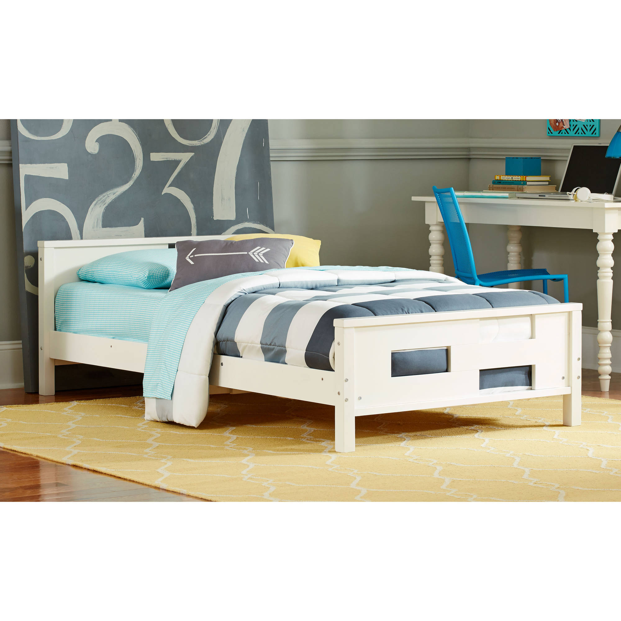 baby relax phases and stages toddler to twin convertible bed choose your color walmartcom