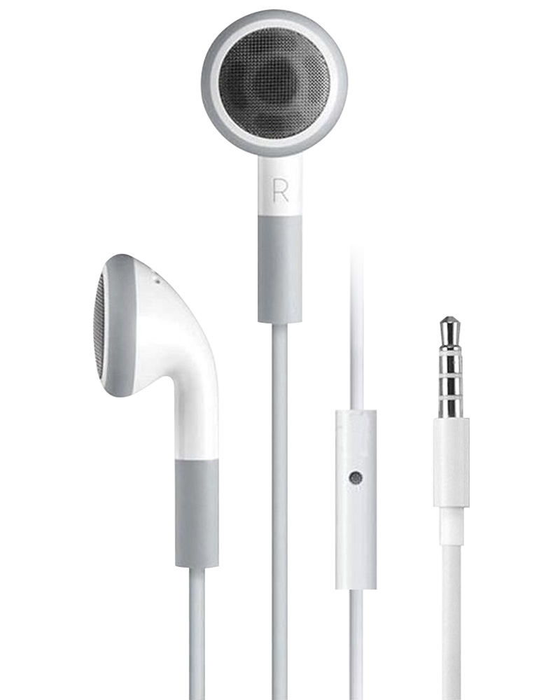 Samsung earbuds with microphone s9 - durable earbuds with microphone