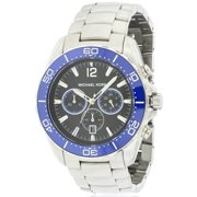 Michael Kors Men's Windward Watch MK8422