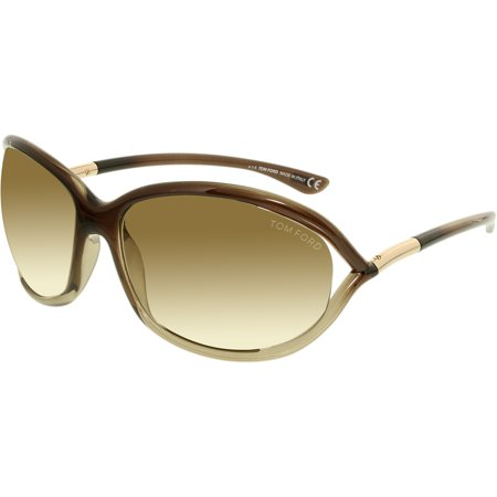 Tom Ford Women's