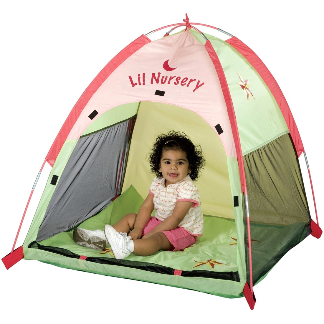 Pacific Play Tents Item #20004 Star Ligh  sc 1 st  Walmart & Pacific Play Tents Item #20004 Star Ligh - Walmart.com
