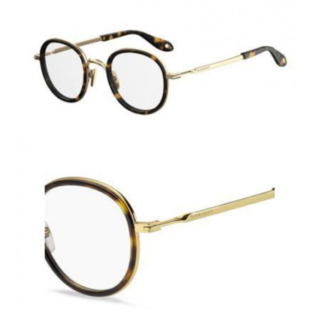Eyeglasses Givenchy Gv 44 0J5G Gold