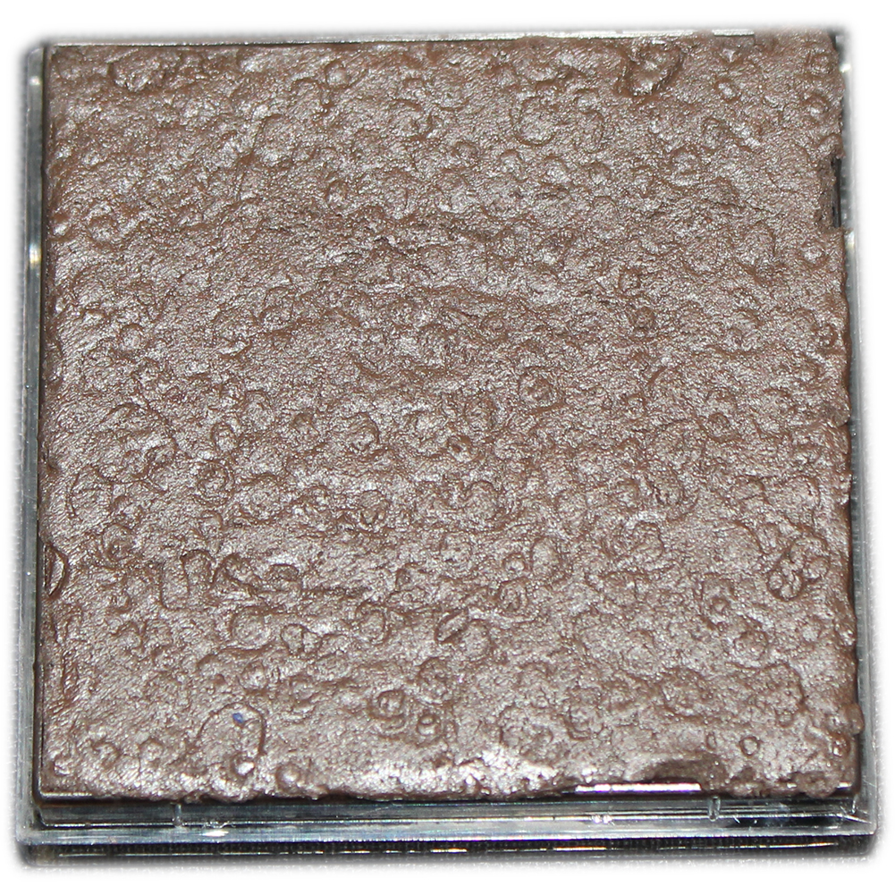 MiKim FX Matte Makeup -Dark Brown F24 (40 gm)