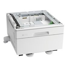 Xerox 520 Sheet A3 Single Tray with Stand - Plain (Xerox Stand)