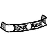 QuadBoss Front Rack Extension Fits 08-09 Arctic Cat 366 4X4 AUTOMATIC