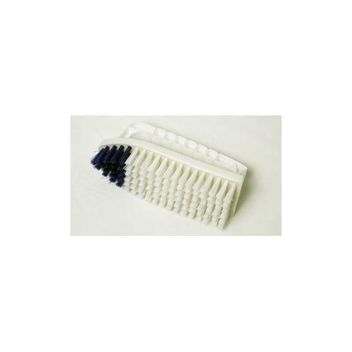 5.5  Scrub Brush w/Handle  (Pack of 12)