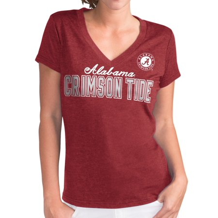 Alabama Crimson Tide Women's G-III NCAA