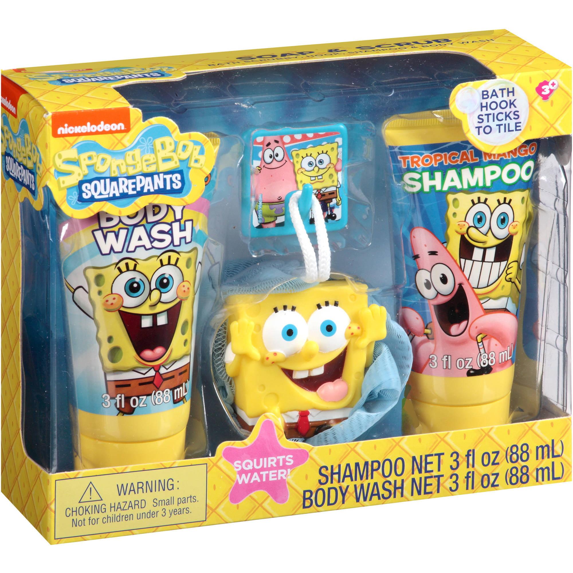 Spongebob squarepants bathroom accessories - Spongebob Squarepants Bathroom Accessories 22