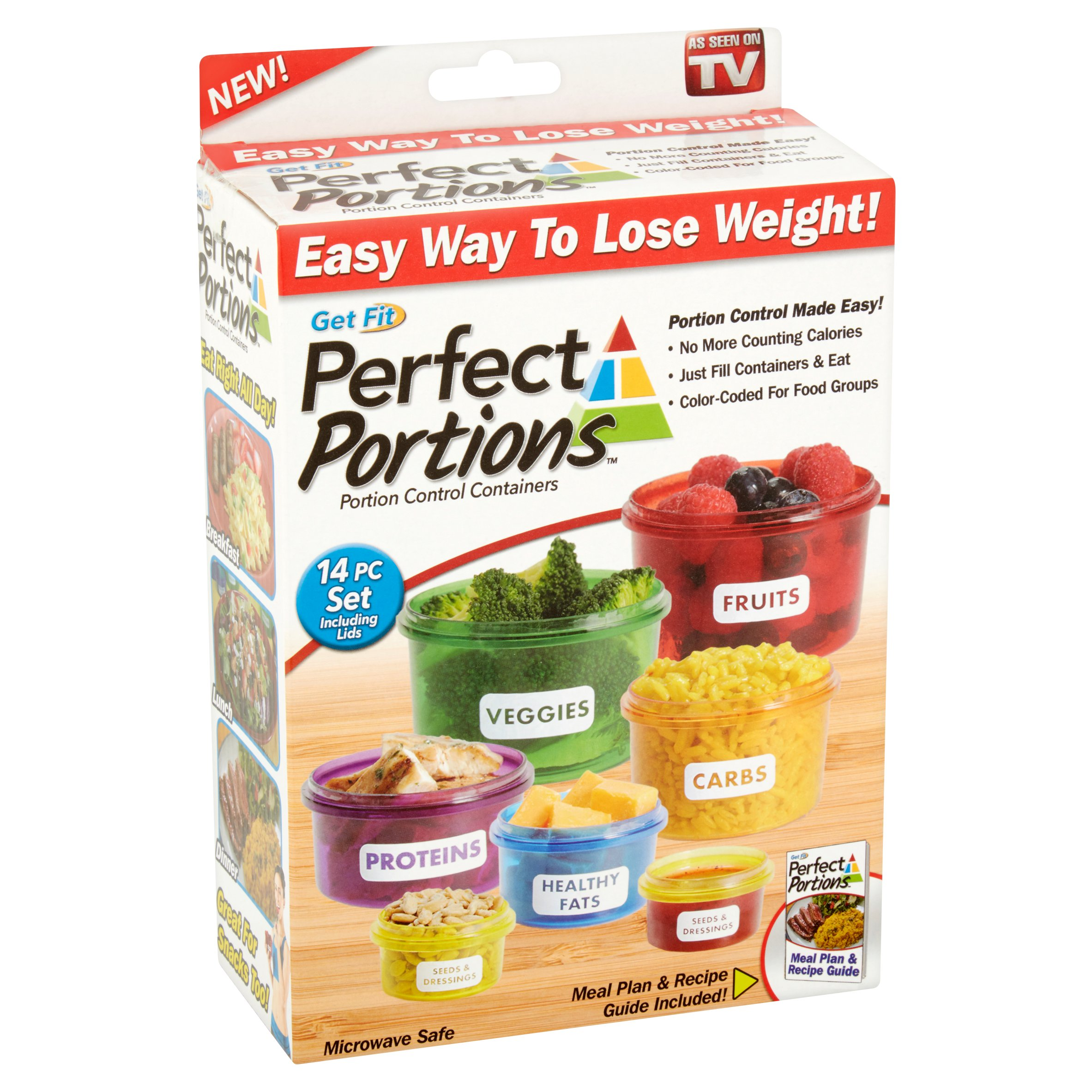 Average weight loss advocare max phase photo 5